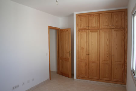 Lbum de fotos de la promoci n for Roperos de melamina para dormitorios
